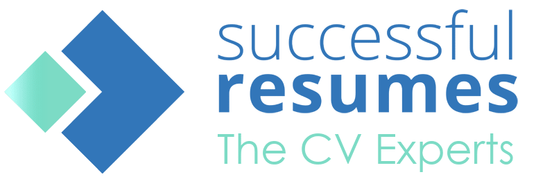 Successful Resumes and CVs